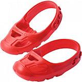 Защита для обуви BIG, размер 21-27
