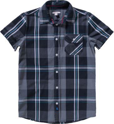 ESPRIT KIDS Jungen Hemd