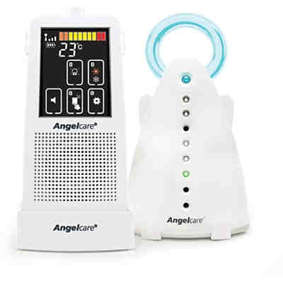 Angelcare® Babyphone mit Touchscreen AC720-D