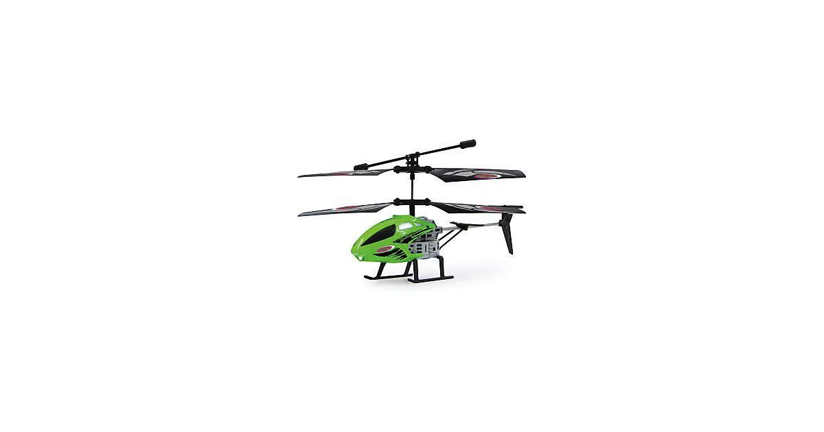Jamara IR Hubschrauber Spirit (3+2 Kanal + Licht)