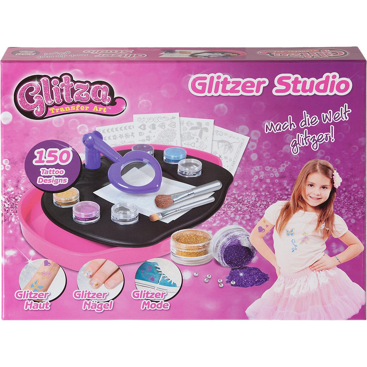 Glitza