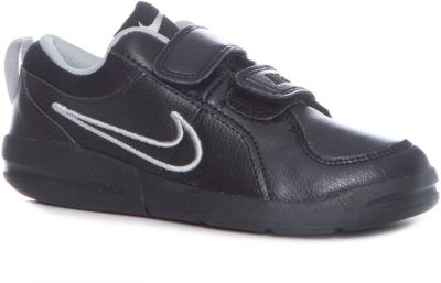Кроссовки Nike Pico 4 (PSV) для мальчика - черный