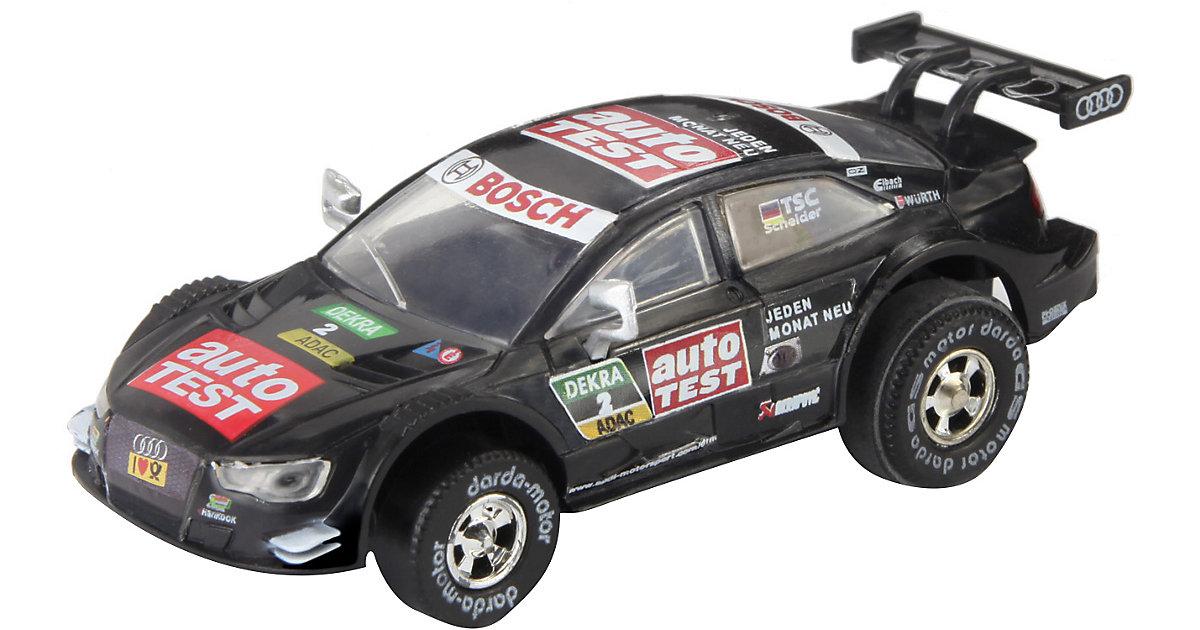 DARDA DTM Audi RS5 ´´Scheider´´