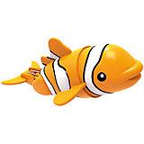 Рыбка-акробат Лакки, 12 см., Море чудес