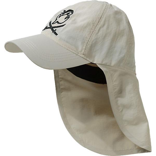 mütze mit nackenschutz uv schutz