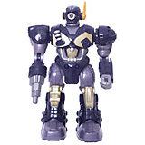 "Робот ""Polar Captain"", 17,5 см, HAP-P-KID"