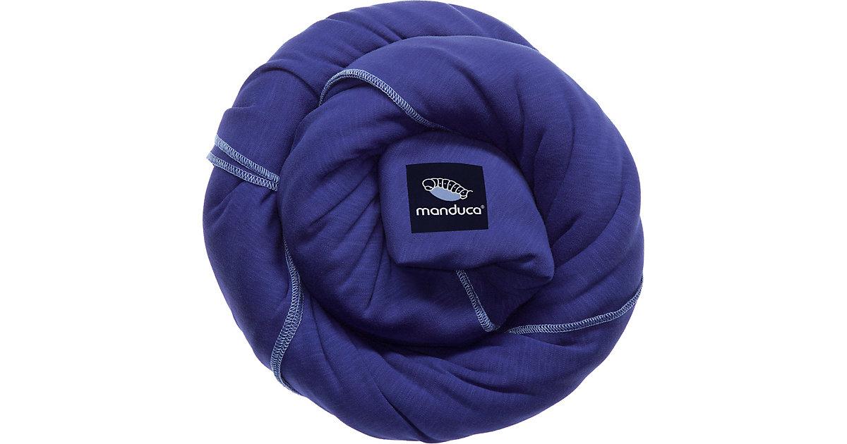 Manduca · MANDUCA Sling Tragetuch Royal