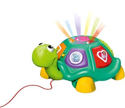 ministeps® - 5-in-1 Lernspaß-Schildkröte