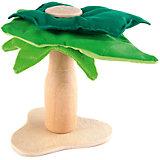 Дикое дерево,  AnaMalz