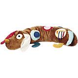 Развивающая мягконабивная игрушка Sigikid, Собака, 78 см