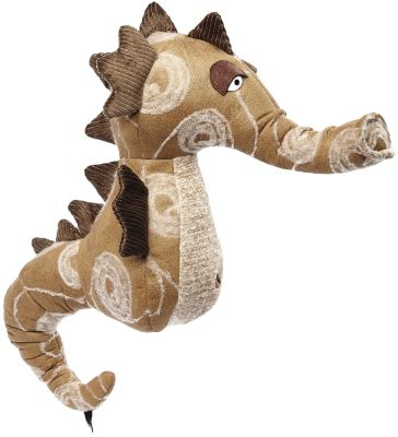 38487 Beasts H2Orse, 28cm