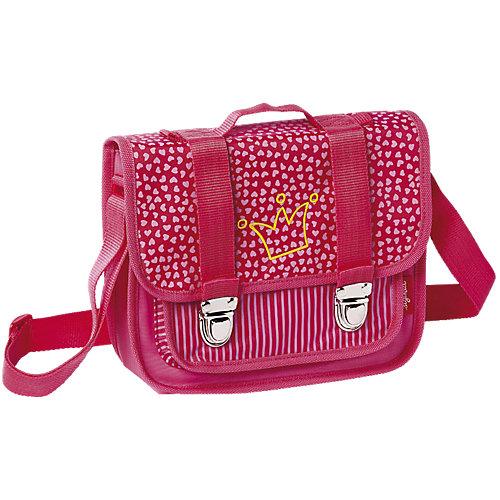 sigikid Kindertasche Pinky Queeny Sale Angebote Grabko