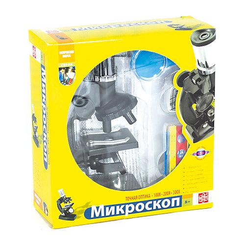 Микроскоп, Edu-Toys от Edu-Toys