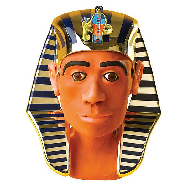 "Набор скульптора ""Тутанхамон"", Edu-Toys"