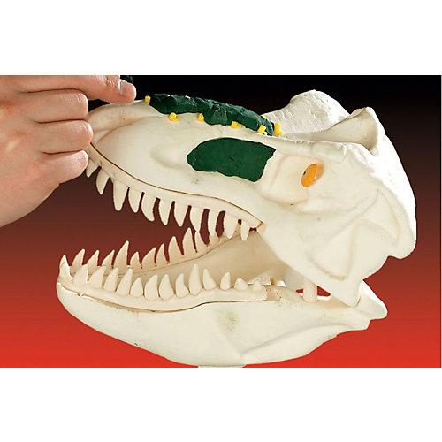 """Творческий набор """"Динозавр"""", Edu-Toys от Edu-Toys"""