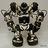 "Робот WowWee ""Робосапиенс"" 8083"