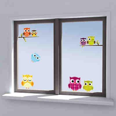 Fensterdeko Mytoys