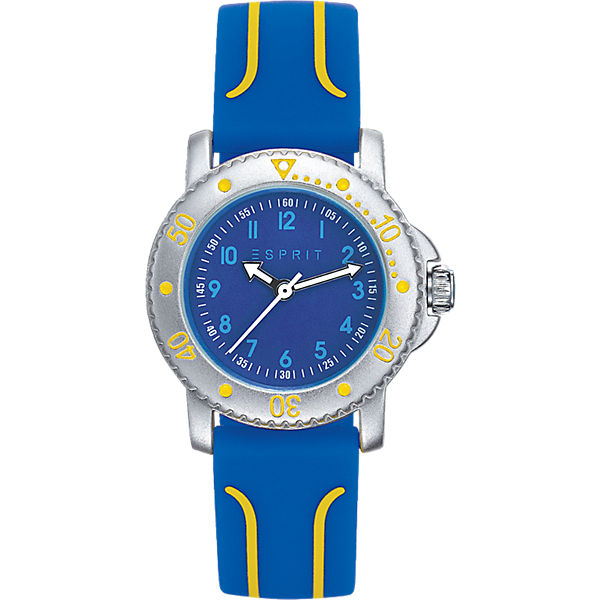Armbanduhr kinder esprit  ESPRIT Kinder Armbanduhr, ESPRIT | myToys