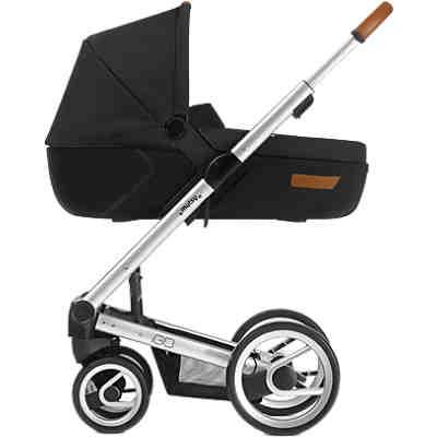mutsy kinderwagen buggy im shop online kaufen mytoys. Black Bedroom Furniture Sets. Home Design Ideas