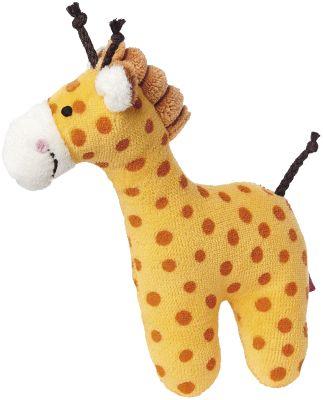 Rassel Giraffe (41170)