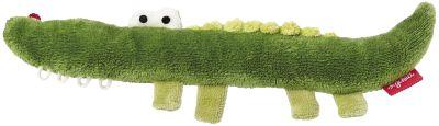 Rassel Krokodil (41178)