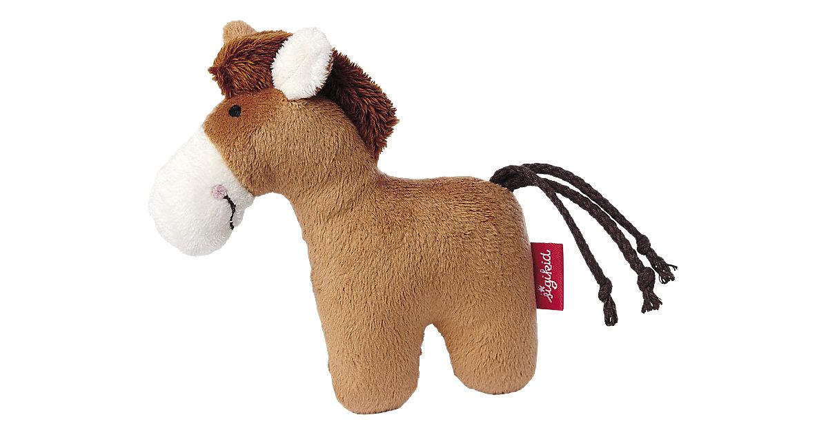 sigikid · SIGIKID Rassel Pferd