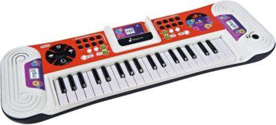 MMW I-Keyboard