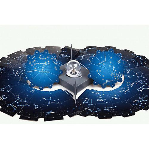 """Набор для конструирования 4М """"Планетарий"""" Звёздное небо от 4M"""
