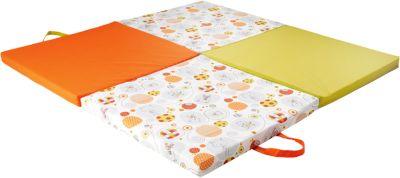 Spielmatte Kinderzimmer | Spielmatten Mytoys