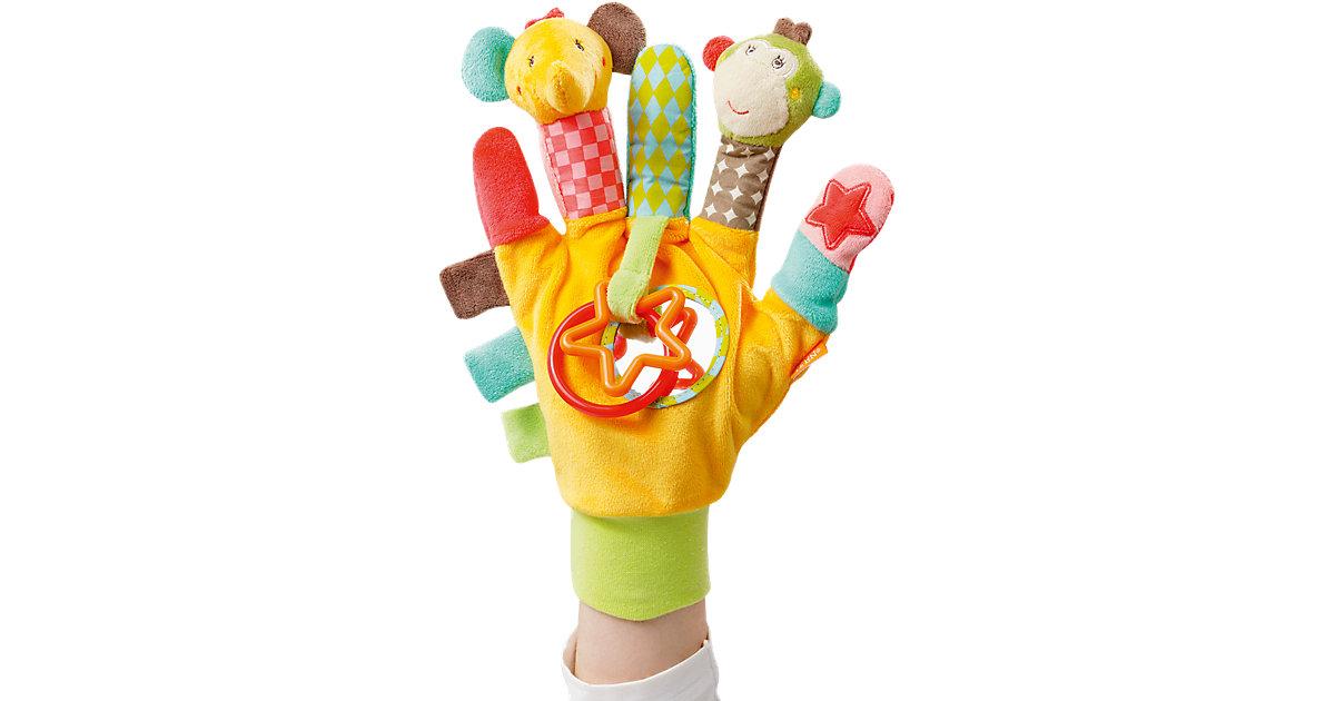 Fehn · FEHN Spielhandschuh - Safari