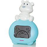 Термометр и гигрометр для детской комнаты Baby ET1003 Ramili