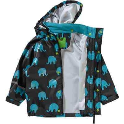 f230681295 CeLaVi Kindermode günstig online kaufen | myToys