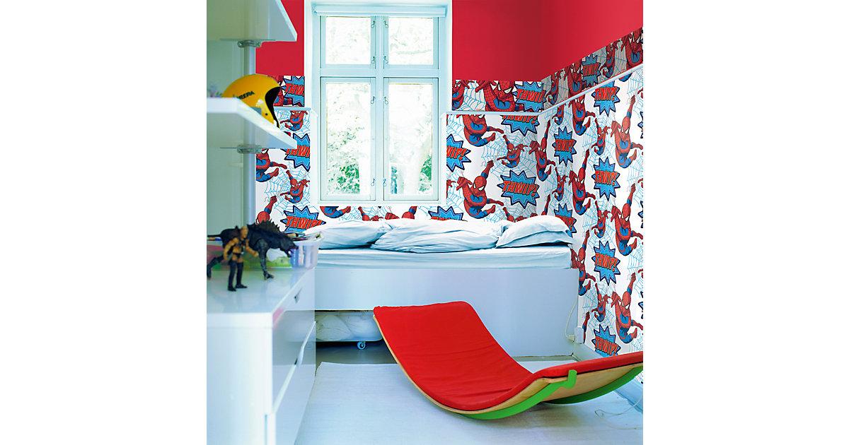 rabatt wohnen tapeten dekorative tapeten. Black Bedroom Furniture Sets. Home Design Ideas