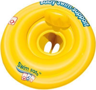 1-6 Jahre günstig kaufen Kinderbadespaß-Spielzeuge Happy People Schwimmflügel Gr