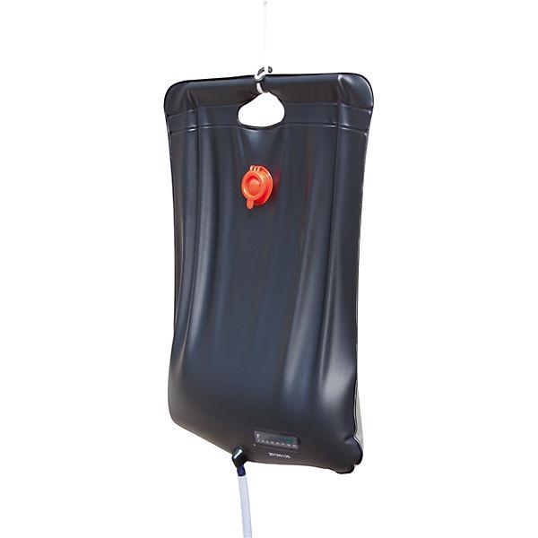 Душ Solar-Pro со встроенным термометром, 20 л, Bestway