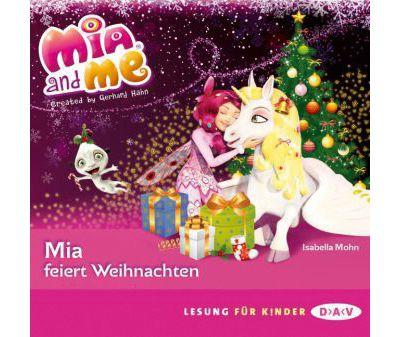 Mia And Me Fanartikel Online Kaufen Mytoys