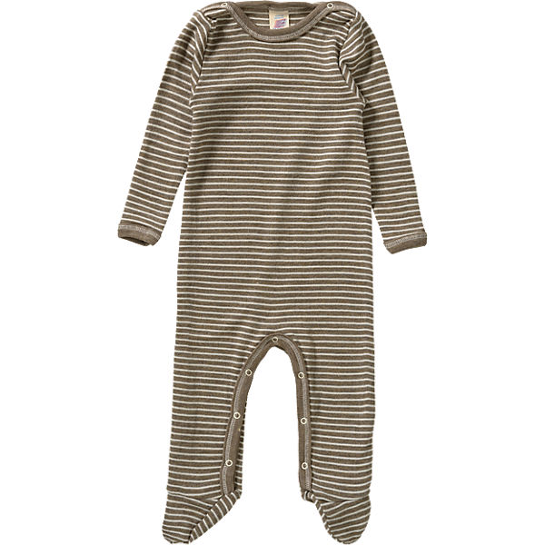 neuer Stil 9f5ab 95116 Baby Schlafanzug Wolle/Seide, ENGEL