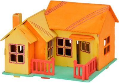 Möbel Babypuppen & Zubehör 1/12 Skala Puppenhaus Mini Kleidung Schöne Jacke Top Kind Spielwaren Geschenk