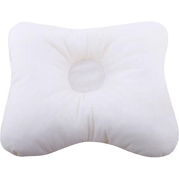 Подушка эргономическая, Фея