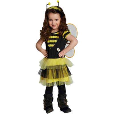 Kostüme Für Mädchen Günstig Kaufen Mytoys
