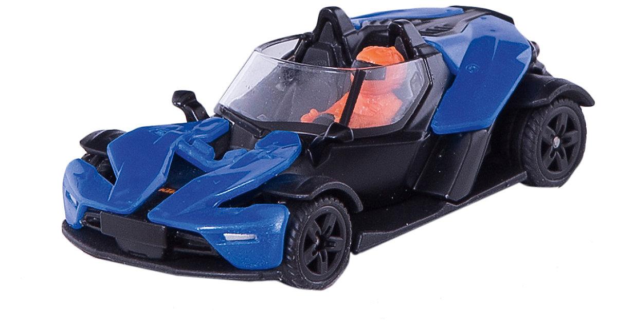 SIKU 1436 KTM X-BOW GT