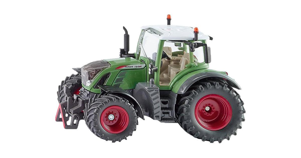 SIKU 3285 Farmer Fendt 724 Vario 1:32
