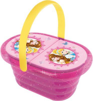 Disney Princess Picknick-Korb
