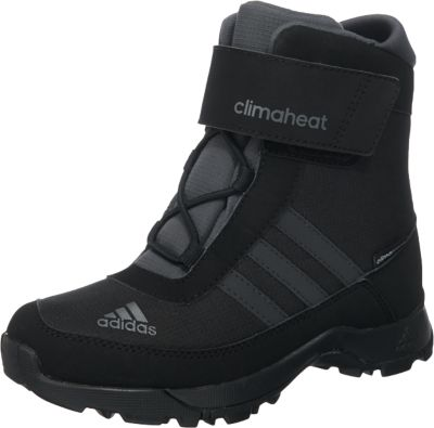 adidas Performance Kinder Winterstiefel Adisnow CP, adidas Performance
