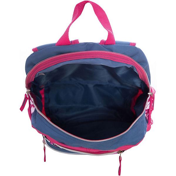 Школьный рюкзак Hand made
