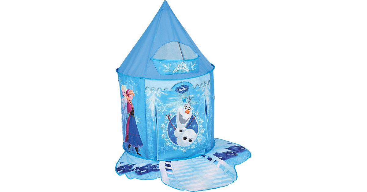Beluga · beluga Spielzelt rund - Disney Frozen