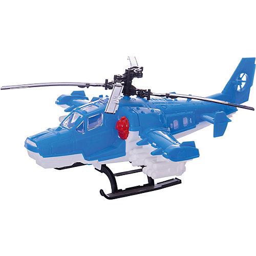 """Вертолет """"Полиция"""", Нордпласт от Нордпласт"""