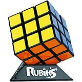 """Головоломка Rubik's """"Кубик Рубика"""" 3х3, без наклеек"""