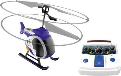 RC Hubschrauber, Ferngesteuerter Hubschrauber ...