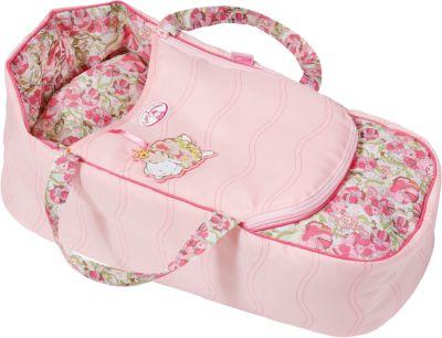 Baby Annabell® Schlaf- und Tragetasche